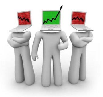 Piattaforme trading binarie italiane