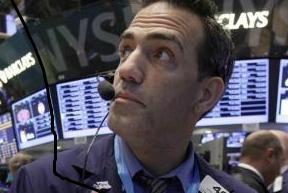 Imparare a fare trading online